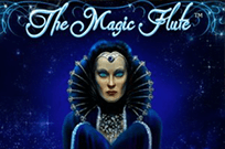 The Magic Flute в Вулкане удачи
